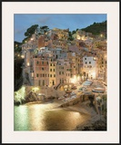 The Charm of Italy