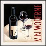 Vin Moderne V