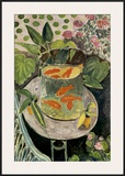 Goldfish  1912