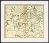 State of Kentucky  c1796