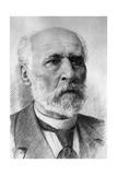Fyodor Bredikhin  Russian Astronomer