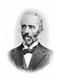 Theodor Kocher  Swiss Surgeon