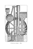 Nuncarrow's Engine