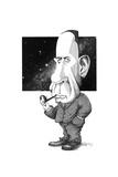 Edwin Hubble  US Astronomer