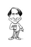 Carl Sagan  US Astronomer