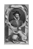 Sir Walter Raleigh  English Explorer