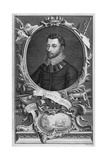 Francis Drake  English Explorer