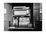 Pilot ACE Computer  1950