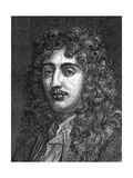 Christiaan Huygens  Dutch Physicist