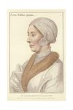 Anne Boleyn  Queen of England