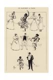 Le Dahomey a Paris