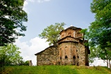 St Mary's Church  Mborja  Korca  Albania