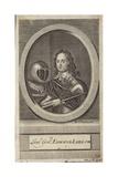 Edmund Ludlow