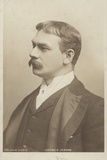 Jerome K Jerome (1859-1927)  English Author