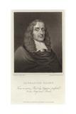 Alexander Brome - English Poet (1620  1666)