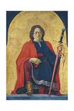 St Florian  C 1473- 74