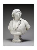 Giuseppe Balsamo  Comte Di Cagliostro  1786