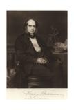 Sir Henry Bessemer