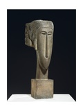 Head  1910-12