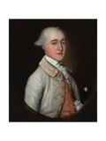 Sir John Durbin  C1760
