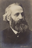 Karl Davydov  Russian Cellist (1838-1889)