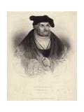 Frederick III of Saxony