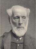 Sir Charles Tennant