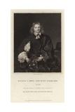 Lucius Carey  Viscount Falkland  Ob 1643