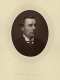 Right Hon Joseph Chamberlain