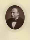 Earl of Derby