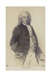 Johann Sebastian Bach  German Composer  Organist  Harpsichordist  Violist  and Violinist of the…
