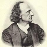 Portrait of Henry Litolff