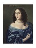Sophia of the Palatinate
