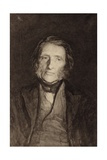 John Ruskin (1819-1900)  English Writer  Art Critic  Artist and Social Thinker