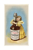 Pabst Malt Extract  the Best Tonic