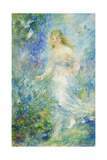 Spring (The Four Seasons); Le Printemps (Les Quatre Saisons)  1879