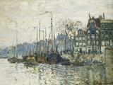 Amsterdam  1874
