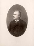 Henri Des Houx