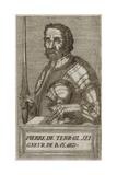 Pierre Terrail