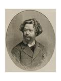 Clovis Hugues (1851 1907) Was a French Poet  Journalist  Dramatist  Novelist  and Socialist…