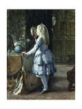 Adolescence  1874