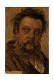 Modest Mussorgsky  Russian Composer