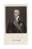 Charles Whitworth