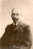 Antony Valabrègue