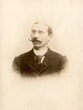 Bertol Graivil