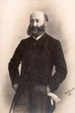 Arthur Meyer