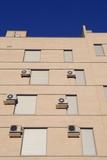 Block of Flats  Spain