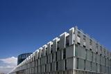 Alcorcon Arts Creation Centre