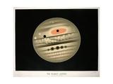 Jupiter  1880