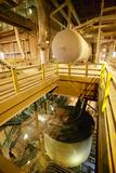 Power Station Machinery
